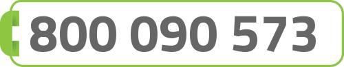 800-090-573
