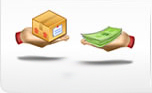pagamenti-contrassegno