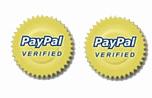 pagamenti-paypal