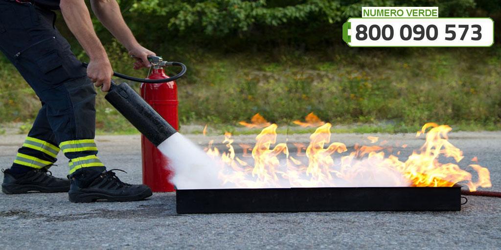 slider-antincendio-04