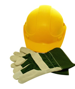 bando-inail-per-la-sicurezza-sul-lavoro